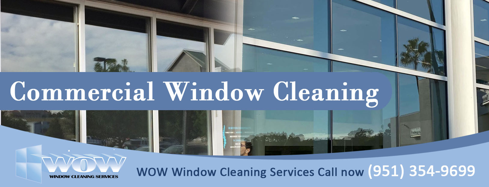 Moreno Valley Riverside Windown Cleaning, house pressure wash, shutters 2