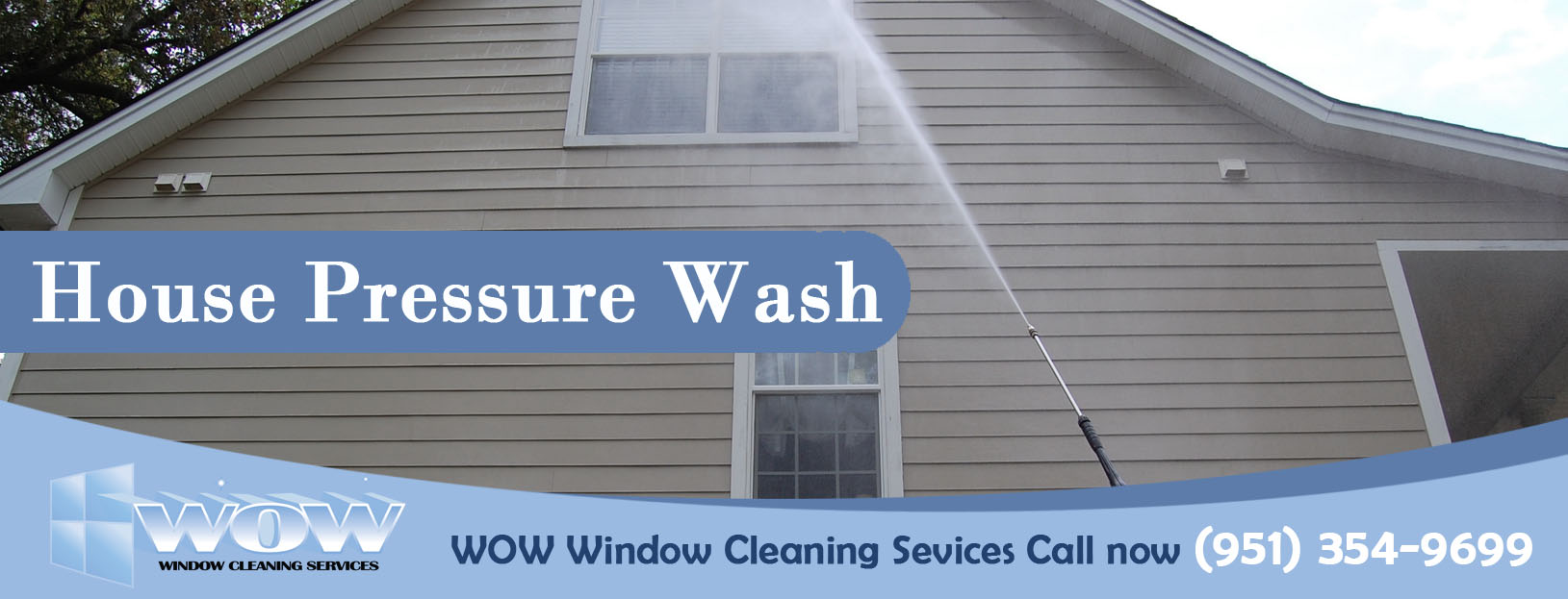 Moreno Valley Riverside Windown Cleaning, house pressure wash, shutters 7