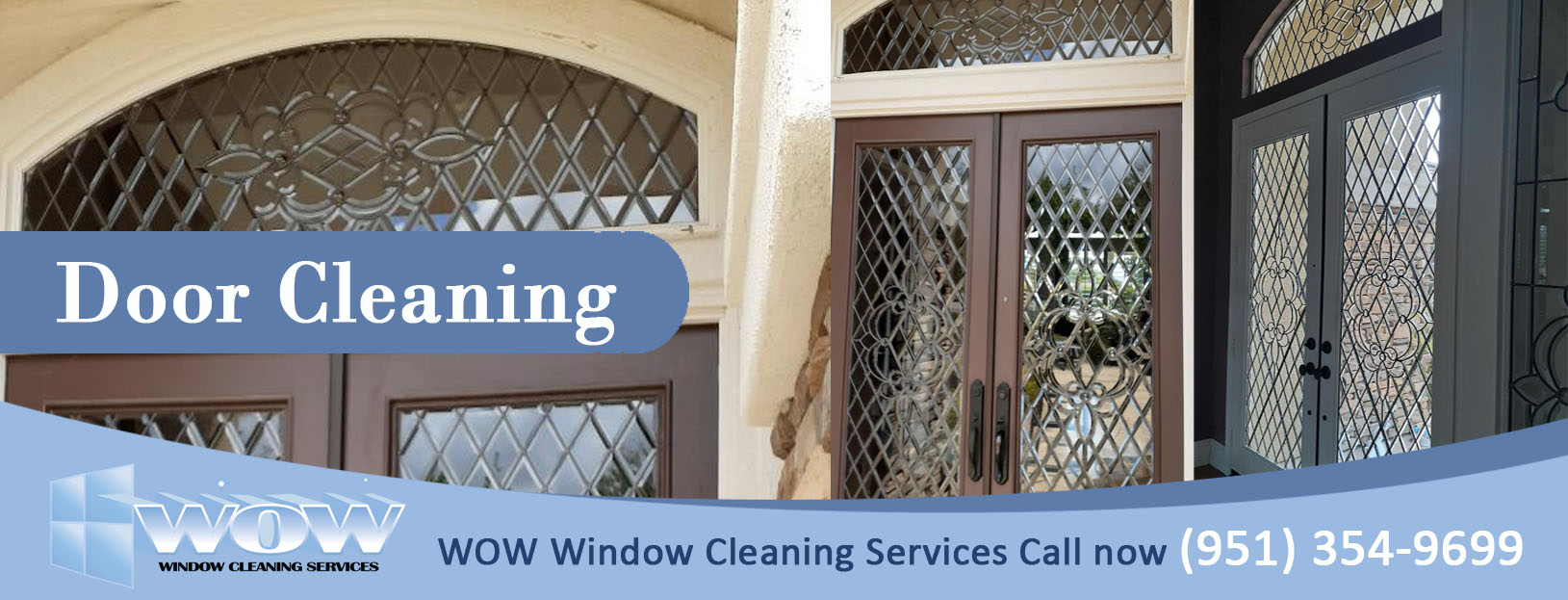 Moreno Valley Riverside Windown Cleaning, house pressure wash, shutters 5