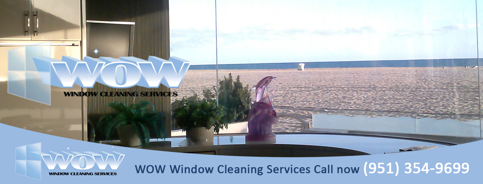 Moreno Valley Riverside Windown Cleaning, house pressure wash, shutters 1